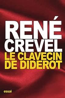 Le Clavecin de Diderot (French Edition)
