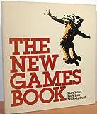New Games Books