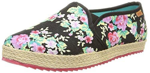 MTNG 52237 - Zapatos para mujer, color lute rosa, talla 40