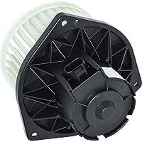 UAC BM 00142C HVAC ブロワーモーター