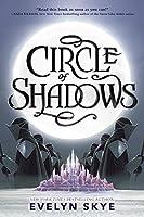 Circle of Shadows (Circle of Shadows, 1)