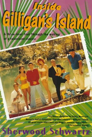 Inside Gilligan's Island