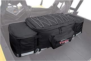Tusk Modular UTV Storage Pack Black - Fits: Can-Am Maverick 1000 X mr 2014