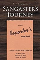 Sangaster's Journey