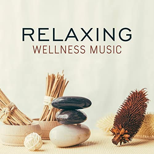 Relaxing Music Therapy