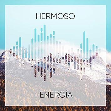 #Hermoso Energía
