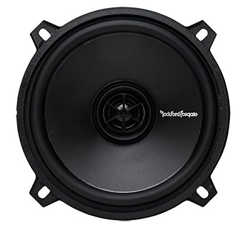 Rockford Fosgate R1525X2 Prime 5.25-Inch Full Range Coaxial Speaker