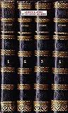 Études Philosophiques sur le Christianisme, en 4 Tomes complet, Lettre du R. P. Lacordaire à l'Auteur, Religion, Catholicisme