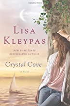 Crystal Cove by Lisa Kleypas (Feb 5 2013)