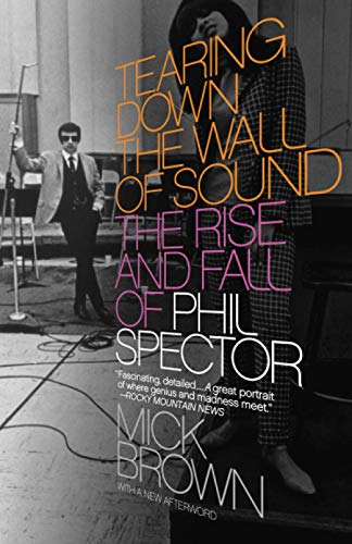 Tearing Down the Wall of Sound: The…