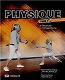 Physique - Tome 2, Electricité et magnétisme