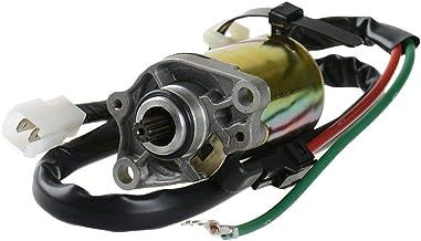 Suchergebnis Auf Für Speedfight 2 Anlasser