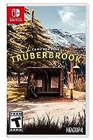 Trüberbrook Nintendo Switch ニンテンドースイッチ 北米英語版 [並行輸入品]