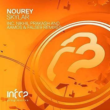 Skylar (Remixed)