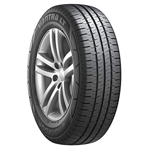 Hankook 1000042827 Vantra LT RA18 - 215/70R15 Neumáticos de verano