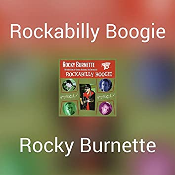 Rockabilly Boogie