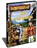 Reiterland - Clara will reiten