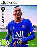 FIFA 22 (PlayStation 5)