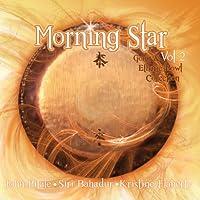 Morning Star Volume 2