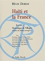 Haiti et la france