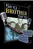 Sing Brother Sing [USA] [DVD]