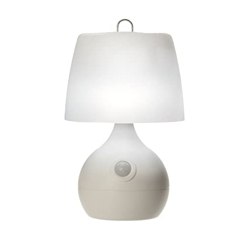 Cordless Small Lamp Amazon Com