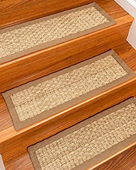 Best carpet treads Reviews