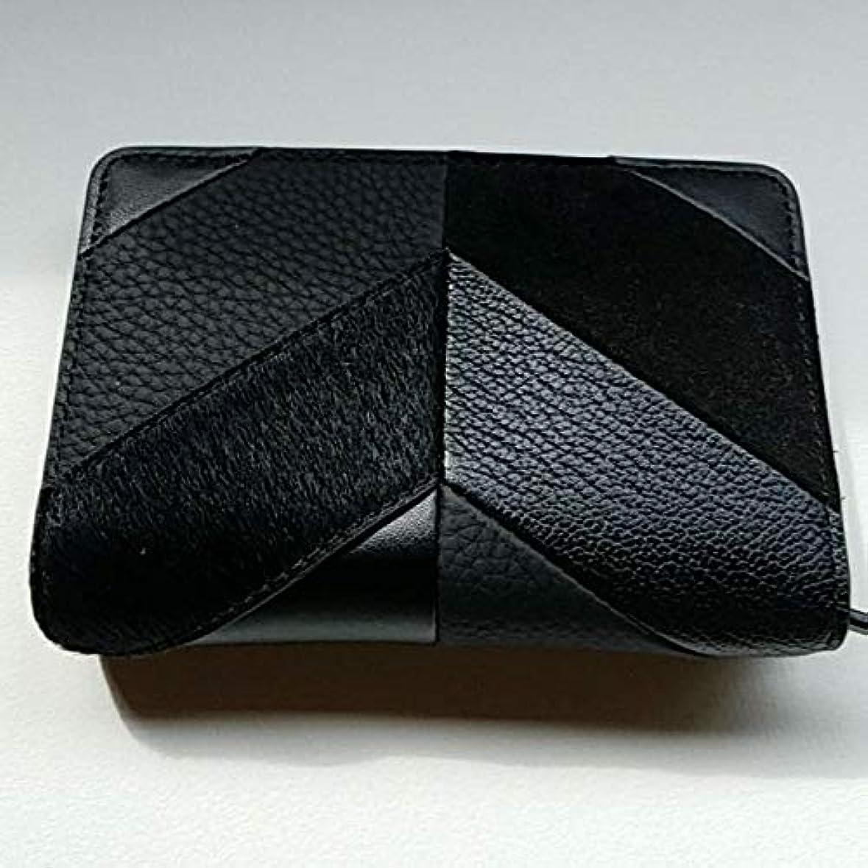まとめるペイン置くためにパックケイトスペード 財布 KATE SPADE SERRANO PLACE PATCHWORK REGINA WKRU5036-513 二つ折り財布 レディース [並行輸入品] [アウトレット]