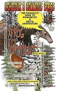 The Pangolin's Guide to Biomimetics & Digital Architecture