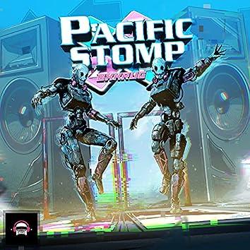 Pacific Stomp
