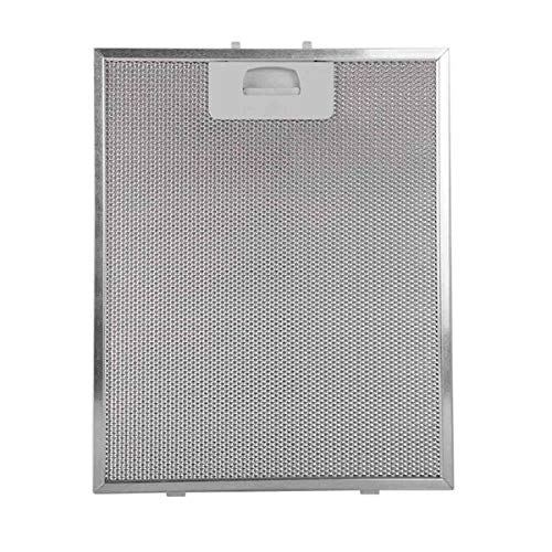 Recamania Filtro Campana extractora Teka DM60 DM90 DE90 DS90 40472918