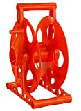 """Hose Reel Swimming Pool Backwash Discharge For 100' x 1-1/2"""" Hose (Not Included)"""