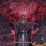 Songtexte von Ensiferum - Unsung Heroes