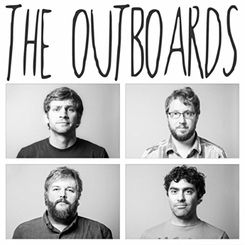 The Outboards