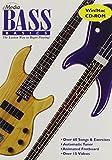 eMedia Bass Basics [Discontinued Item]