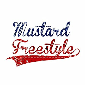Mustard Freestyle