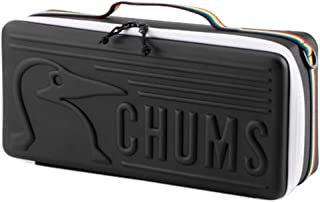 [チャムス] ハードケース Booby Multi Hard Case Slim