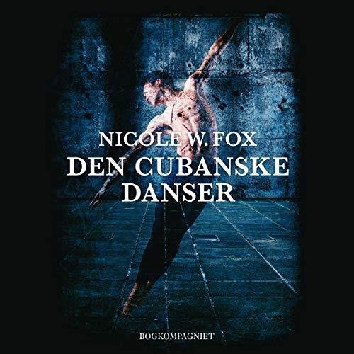 Den cubanske danser cover art