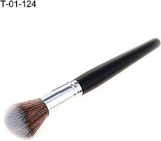 390e32de4375 Amazon.com: wooden DIY - Makeup: Beauty & Personal Care