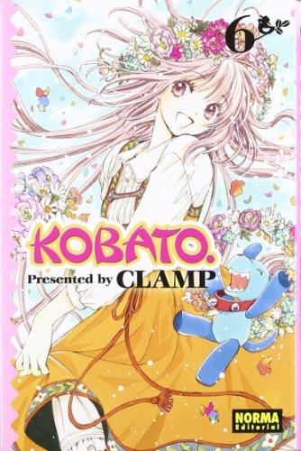 Kobato 6