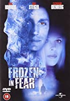 Frozen in Fear [DVD]