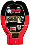Winner International The Club 491 Tire Claw XL Security Device