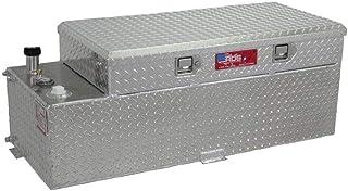 مخزن سوخت و ابزار کمکی مستقل / انتقال مستطیل RDS 71789 - ظرفیت گالن 51