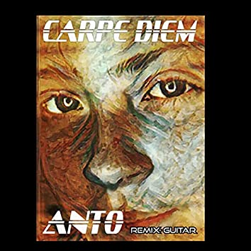 Anto (Remix - Guitar) (Remix - Guitar)