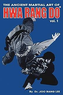 Best hwarang martial arts Reviews