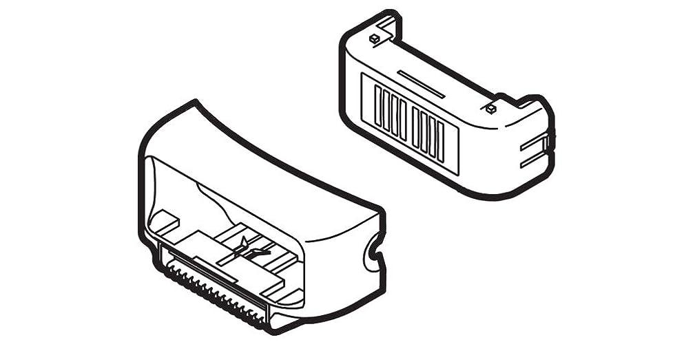 パスタ改修中古Panasonic フレーム(ガード付き) ESWH70W3107