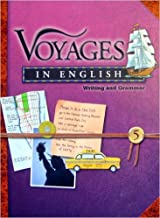 Voyages in English Grade 5 SE