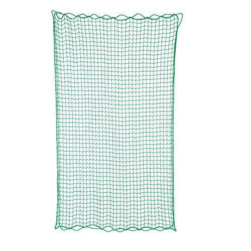 Ladungssicherungsnetz knotenlos aus Polypropylen (3.5 x 6.0 m)