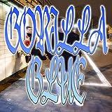 Gorilla Glue (feat. Młody Ryba) [Explicit]