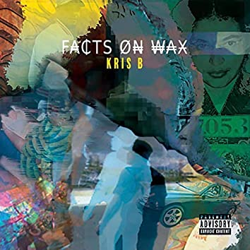 Facts on Wax